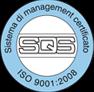 Certification SQS